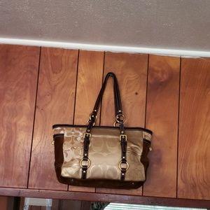 Women  purse.